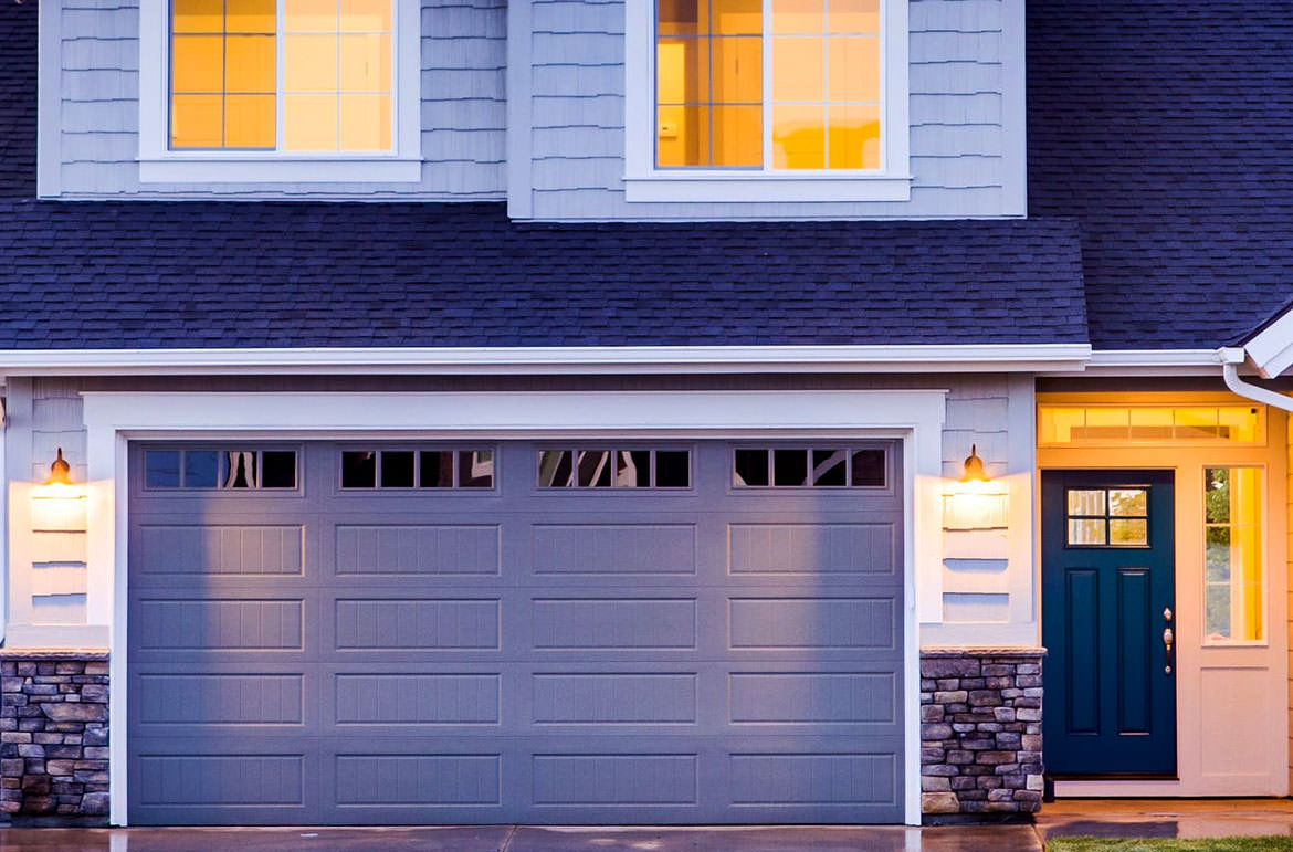 Granny Flats With Garages Top 10 Designs To Consider Diy Granny Flat