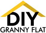 DIY Granny Flat