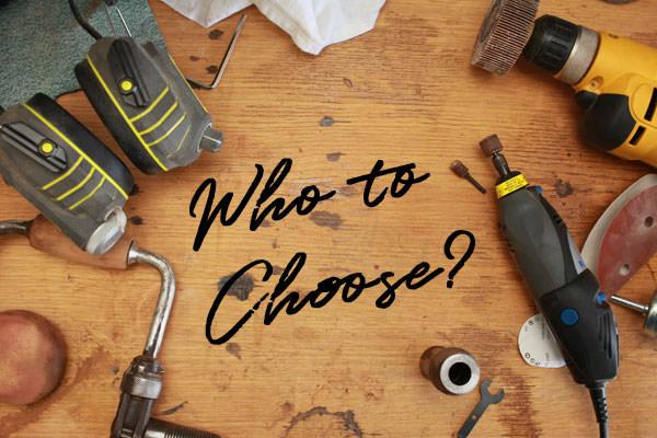 sydney granny flat builders to choose