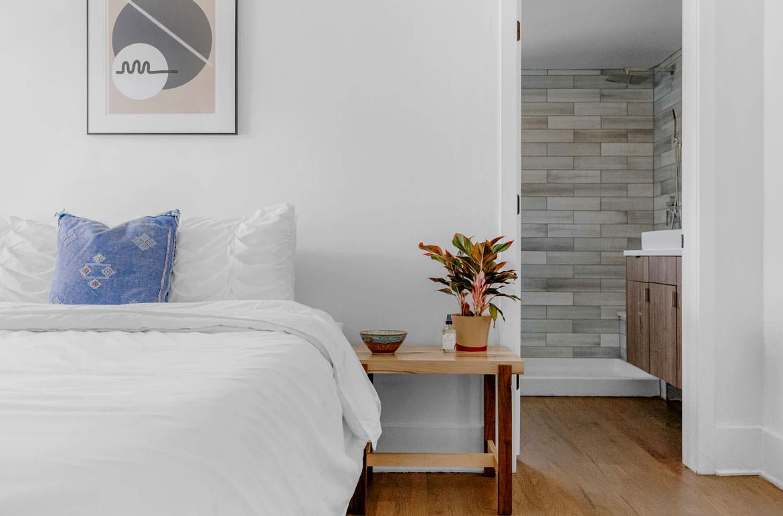 one bedroom granny flats