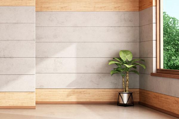 concrete panels granny flats
