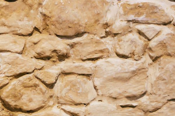 stone granny flat veneer